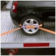 Car Trailer Accessories