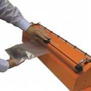 Heat Sealers & Accessories