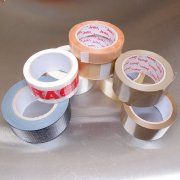 Adhesive Tapes & Dispensers