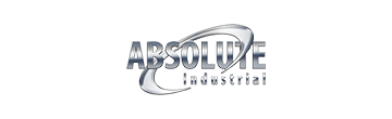 Absolute Industrial Ltd