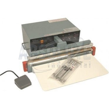 Automatic Heat Sealers
