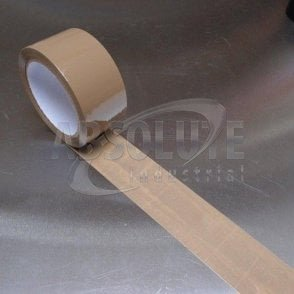 Low Noise Poly Prop Tape