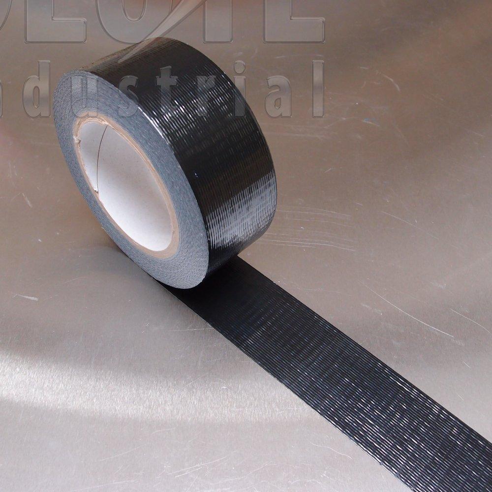 Material Cloth Tape Gaffer Tape Tank Tape Roof Repair