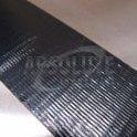Material Cloth Tape (Gaffer Tape - Tank Tape - Roof Repair Tape)