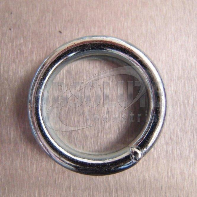 O Rings 50mm 2270kgs