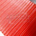 Polyester Lashing Webbing 25mm