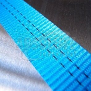 Polyester Lashing Webbing 35mm