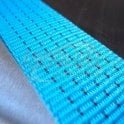 Polyester Lashing Webbing 50mm
