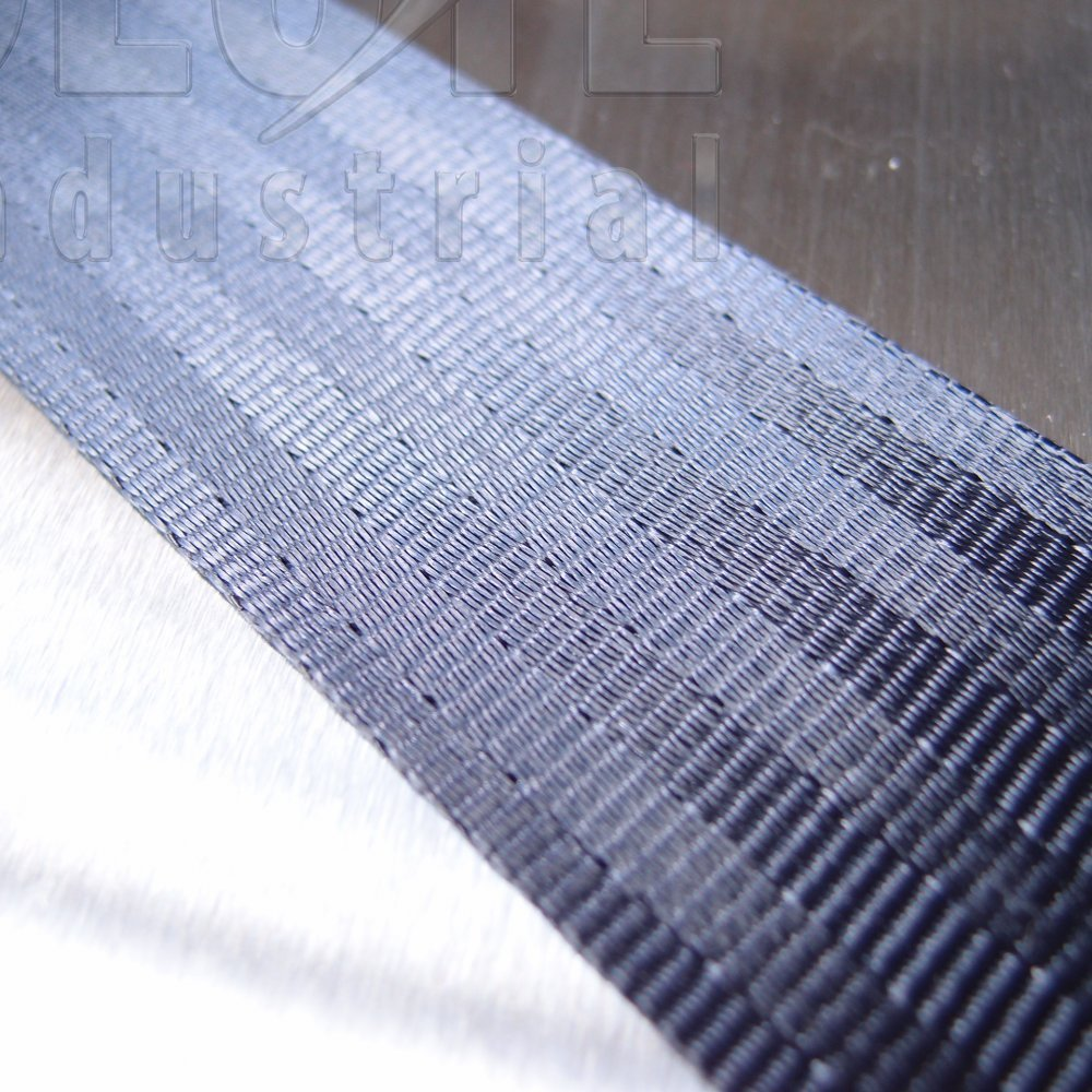Polyester Seatbelt Webbing From Absolute Industrial Ltd Uk