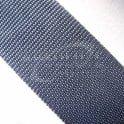 Polypropylene Webbing Strap 50m Roll
