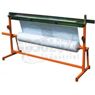 Polythene Shrink Wrap Film
