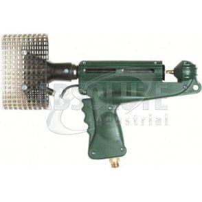 Shrink Wrapping Gun Systems