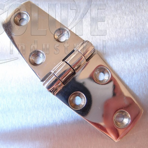 316 Stainless Steel Door Hinges Related Keywords 316
