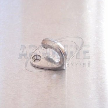 Stainless Steel Fending Hook - AISI 316