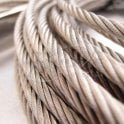 Stainless Steel Wire Rope - Stainless Steel 316 - 7 x 19 WSC 100m reel