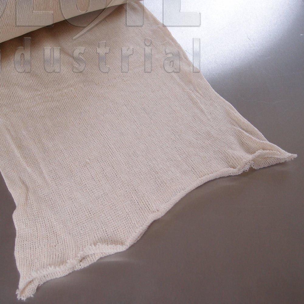 Stockinette Medium Grade Mutton Cloth 12 Quot Wide From