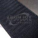 Unbranded Sew On Hook & Loop Fastener